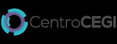 Centro CEGI
